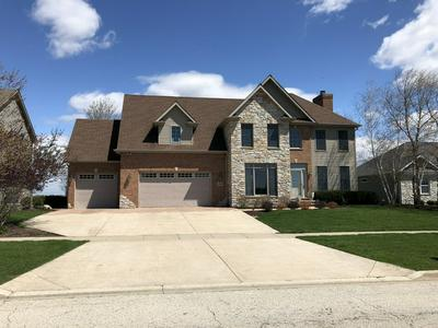 1910 PARKSIDE DR, Sycamore, IL 60178 - Photo 1