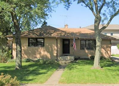 408 LAKE AVE, DOWNERS GROVE, IL 60515 - Photo 1