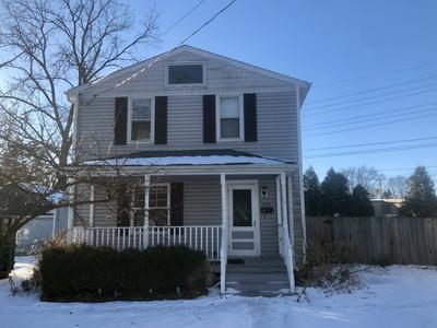 219 S HARRISON ST, Batavia, IL 60510 - Photo 1