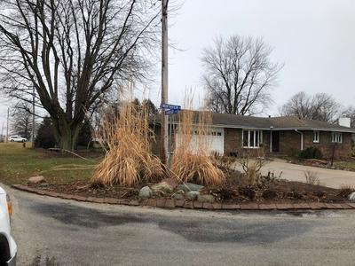 108 NORTHVIEW DR, Lexington, IL 61753 - Photo 1