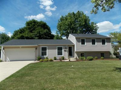 209 CEDARBROOK RD, Naperville, IL 60565 - Photo 1