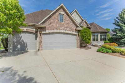21347 S WOODED COVE DR, Elwood, IL 60421 - Photo 2
