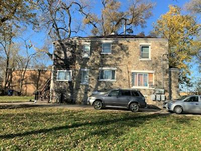 234 PARK ST, Bensenville, IL 60106 - Photo 2