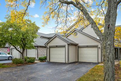 991 BUTTER CREEK CT, Hoffman Estates, IL 60169 - Photo 1