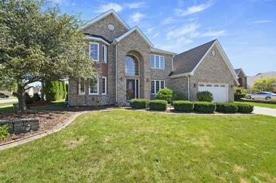 17305 WINDSOR CT, South Holland, IL 60473 - Photo 1