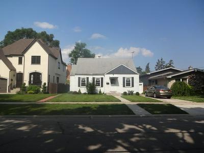 1016 S ASHLAND AVE, La Grange, IL 60525 - Photo 1
