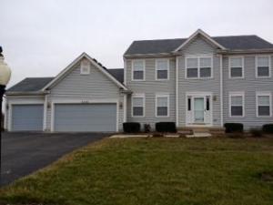 9206 CAROL LN, Spring Grove, IL 60081 - Photo 1