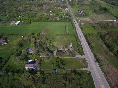 15500 W 143RD ST, Homer Glen, IL 60491 - Photo 2