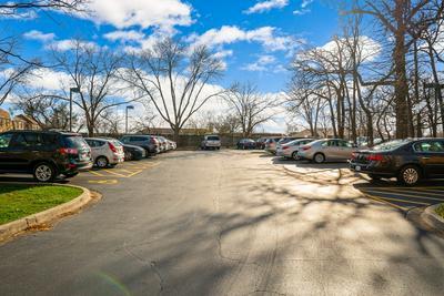 1840 HUNTINGTON BLVD APT 310, Hoffman Estates, IL 60169 - Photo 2