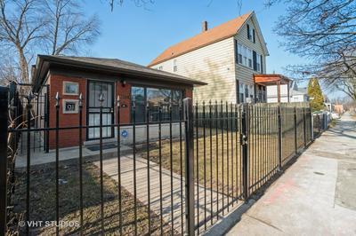 7948 S AVALON AVE, Chicago, IL 60619 - Photo 1