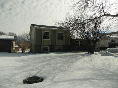3409 MONTMARTE AVE, Hazel Crest, IL 60429 - Photo 2