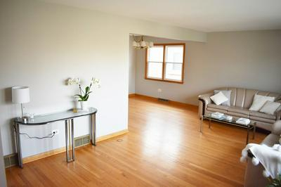 3054 N OLEANDER AVE, CHICAGO, IL 60707 - Photo 2