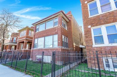 1110 N MAYFIELD AVE, Chicago, IL 60651 - Photo 1