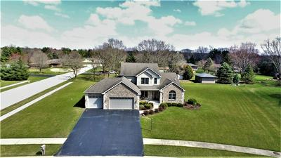 12119 FLOYD DR, ROSCOE, IL 61073 - Photo 2