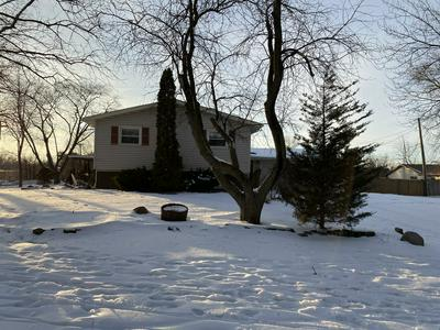 7008 LONGMEADOW LN, Hanover Park, IL 60133 - Photo 2