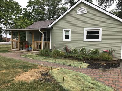 528 E PINE AVE, Bensenville, IL 60106 - Photo 2