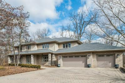 20556 ABBEY DR, Frankfort, IL 60423 - Photo 2
