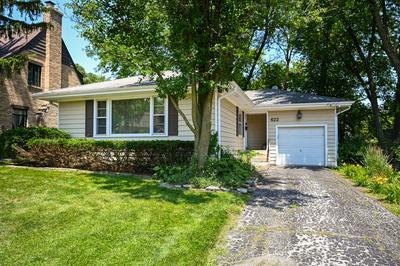 622 HIGH RD, Glen Ellyn, IL 60137 - Photo 2