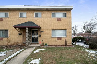 2167 171ST ST, Hazel Crest, IL 60429 - Photo 2