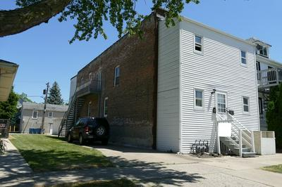 1211 N 22ND AVE, Melrose Park, IL 60160 - Photo 2