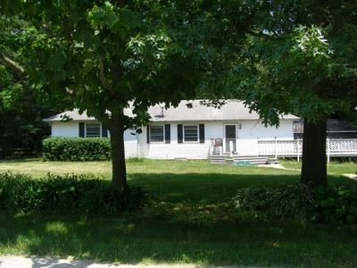35077 N FOREST AVE, Ingleside, IL 60041 - Photo 2
