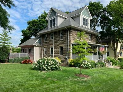 416 S NAPERVILLE RD, Wheaton, IL 60187 - Photo 2