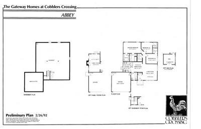 1080 CLOVER HILL CT, ELGIN, IL 60120 - Photo 2