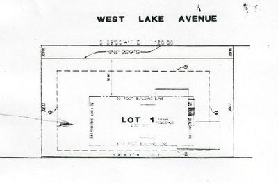 1751 GREENWOOD RD, Glenview, IL 60026 - Photo 1