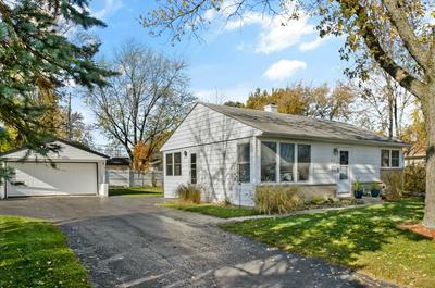3303 OWL DR, Rolling Meadows, IL 60008 - Photo 1