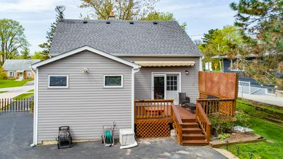 105 4TH ST, Downers Grove, IL 60515 - Photo 1