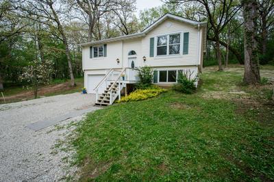 7204 JOHNSBURG RD, Spring Grove, IL 60081 - Photo 2