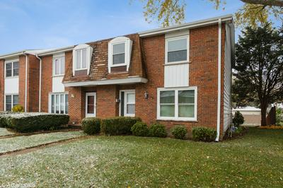 1120 63RD ST, Downers Grove, IL 60516 - Photo 1