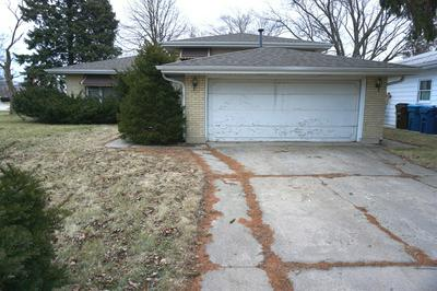 15615 KENWOOD AVE, SOUTH HOLLAND, IL 60473 - Photo 2