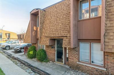 12752 S KENNETH AVE # A, Alsip, IL 60803 - Photo 2