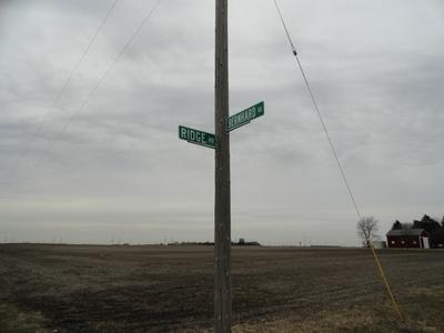 17415 W BERNHARD RD, Elwood, IL 60421 - Photo 2