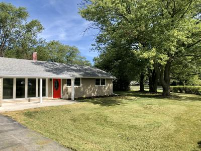 18010 THOMAS LN, Country Club Hills, IL 60478 - Photo 2