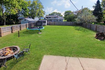 2019 REVERE ST, Freeport, IL 61032 - Photo 2