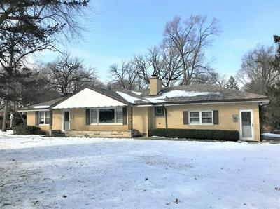 12042 S 69TH AVE, PALOS HEIGHTS, IL 60463 - Photo 1