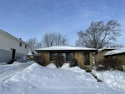 18020 JUNEWAY CT, Country Club Hills, IL 60478 - Photo 2