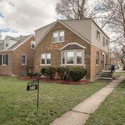 100 150TH STREET, Harvey, IL 60426 - Photo 1