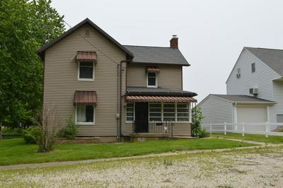 218 S MASON ST, SHEFFIELD, IL 61361 - Photo 1