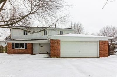 1132 BRAMBLE CT, Bolingbrook, IL 60490 - Photo 1