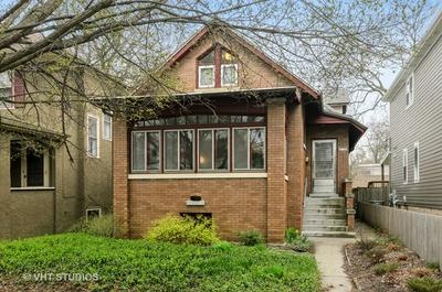 2025 W TOUHY AVE, Chicago, IL 60645 - Photo 1