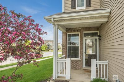 4509 WINCHESTER LN UNIT A, Yorkville, IL 60560 - Photo 2
