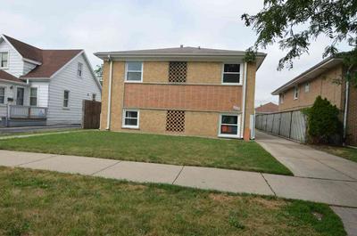2064 N 18TH AVE APT 1R, Melrose Park, IL 60160 - Photo 1