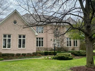 5900 FINCH CT, Long Grove, IL 60047 - Photo 1