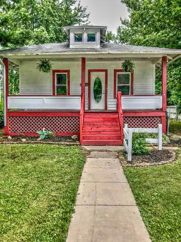 405 E ASH ST, WATSEKA, IL 60970 - Photo 1