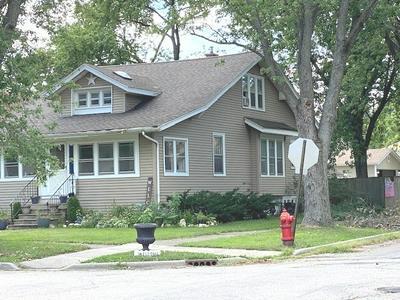 423 N WILLIAM ST, Joliet, IL 60435 - Photo 1
