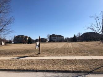 25919 W KELLY CT, Plainfield, IL 60585 - Photo 2