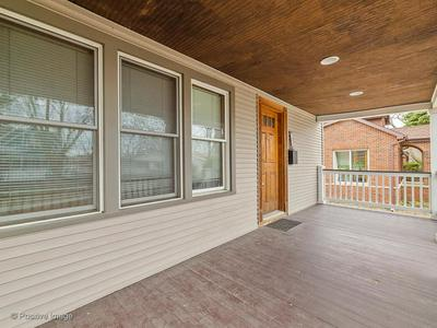 124 N LINCOLN ST, Westmont, IL 60559 - Photo 2